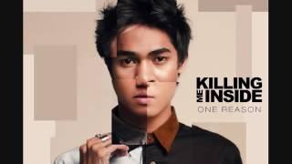 Killing Me Inside - Untukmu