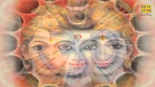 Ram Ramiya Jag Rakhware - Daata Ek Ram | Hari Om Sharan
