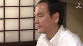 TBS「夢の扉+」10月6日OA 主人公の未放送映像