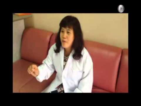 สัมภาษณ์อาชีพทันตแพทย์ เลขที่ 29,31,33 ห้อง 815
