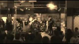 Tres Hombres -If i could only flag her down.flv
