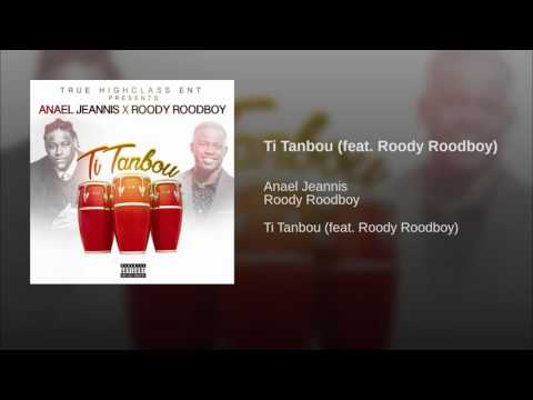Ti Tanbou