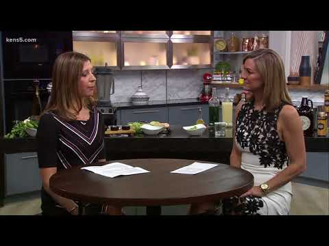 Verify: Can fasting be good for you?