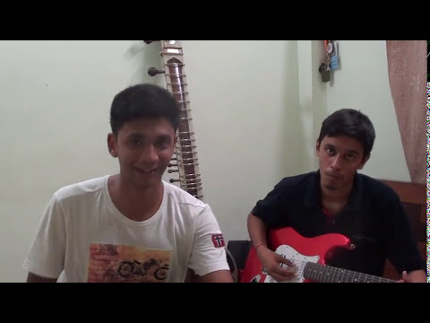 yun hi cover tanu weds manu soumya and gyanig youtube