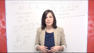 Game Over: teoria dei giochi e equilibrio di Nash