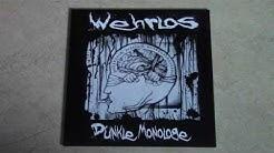 Wehrlos - Dunkle Monologe [Full Album]