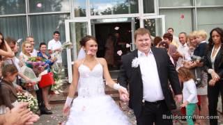 Свадьба Николай и Валентина