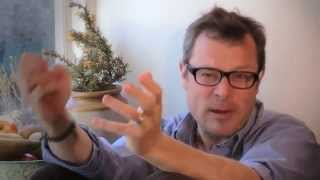 Hugh Fearnley-Whittingstall -- River Cottage Fruit Everyday