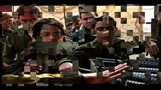YouTube    مجندات جيش الدفاع الإسرائيلي 