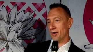 Tisza-Tavi Fesztivál - 2018.  július 26-29. - Román Sándor, ExperiDance ... 10. thumbnail