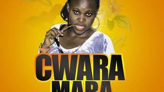 Cwara Mara By Aol