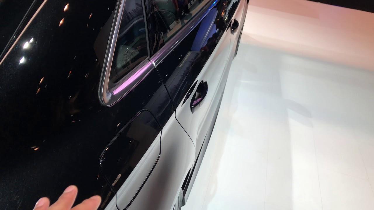 Regular Fuel Gas Cap Audi Volkswagen NEW