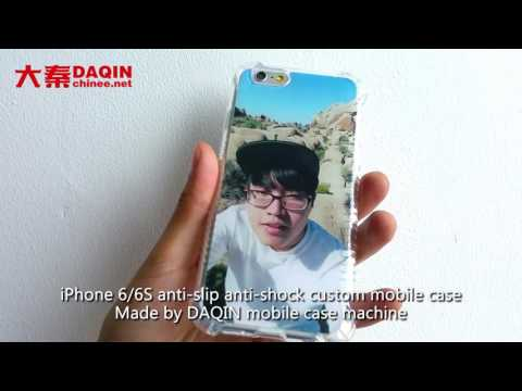 Self employment ideas in Slovakia - Personalized phone case business