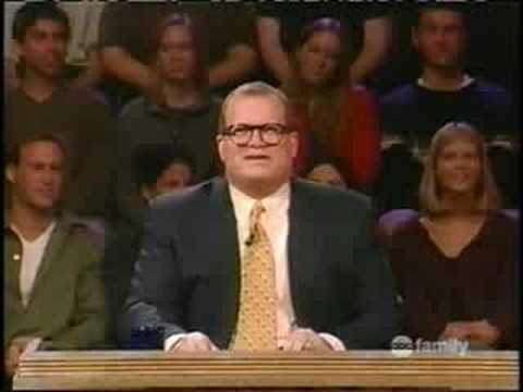 whose line quotpoints dont matterquot compilation youtube