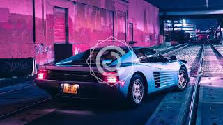 Download BASS BOOSTED ♫ SONGS FOR CAR 2020 ♫ CAR BASS MUSIC 2020 🔈 BEST EDM, BOUNCE, ELECTRO HOUSE 2020 #35