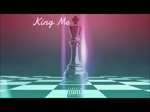 King Gemini - Are You That Somebody (feat. Aaliyah & Timbaland) [Prod. by Pdub The Producer]
