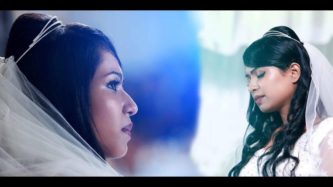Marriage Bridal makeup hairstyle Wedding Christian Muslim Hindu