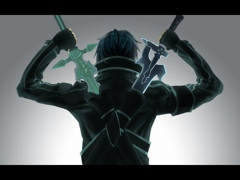 gr-anime-review:-sword-art-online