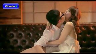 Funny video - Real man - Romantic love - Akiho Yoshizawa at Office