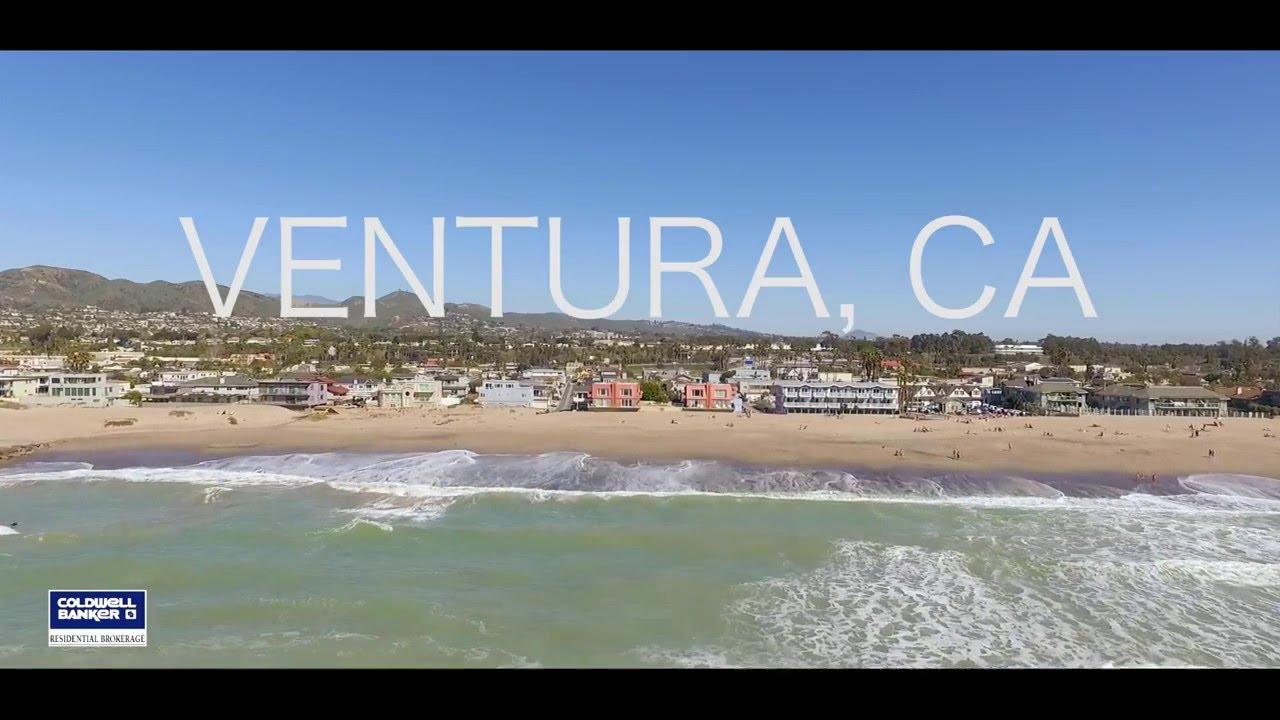 meet transgender people in ventura california