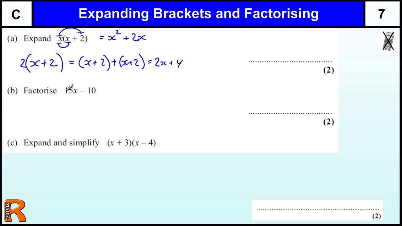 edexcel gcse statistics coursework example