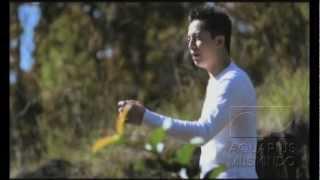 Amee - Jeritan Seberang | Official Video