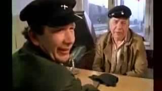 Как надо работать составителю поездов