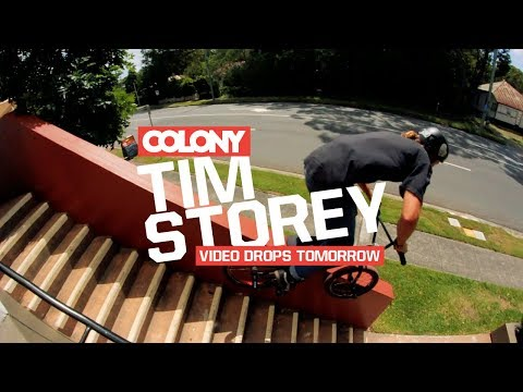 All new Tim Storey video dropping tomorrow. keep a lookout! Thanks for watching, make sure you subscribe: ...