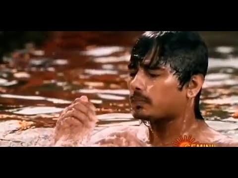 180 Telugu movie sidharth