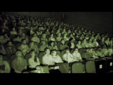 Paranormal Activity: The Marked Ones -- Friday 13th Screening