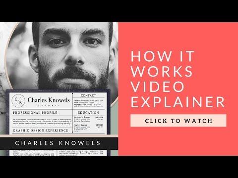 Charles Knowels