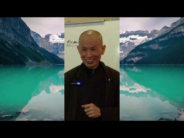 Bối Cảnh Xã Hội Ấn Thời Phật 01