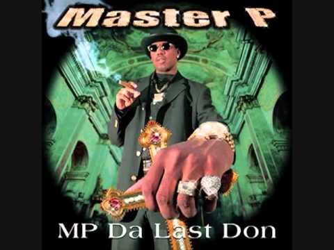 Master P featuring Snoop Dogg, Mystikal,   Slikk the Shocker  Soldiers, Riders,   Gs