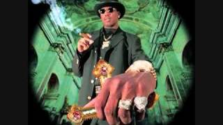 Master P featuring Snoop Dogg, Mystikal,   Slikk the Shocker - Soldiers, Riders,   G's