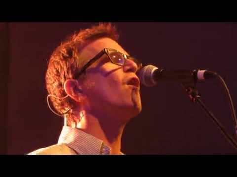 """Live Version of """"Closing Time"""" by Semisonic May 19, 2012"""