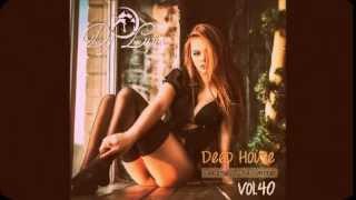 DEEP HOUSE VOCAL TRANCE - DJ LUNA - V0L 40 - 2015