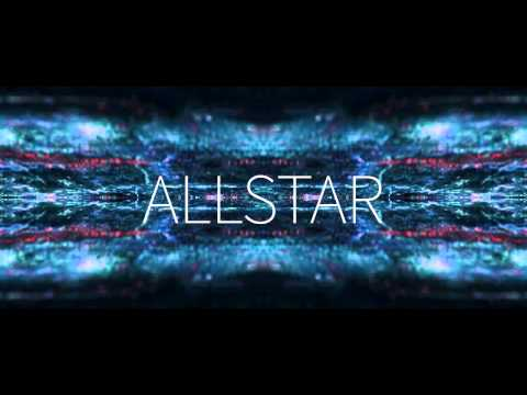 Rabbit - Mentalny All-Star (Mash-Up)