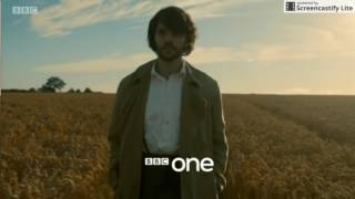 The Living and the Dead Trailer starring Colin Morgan