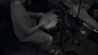 Alegna / //Miguel A.Cardenas / //Marshall Hearne
