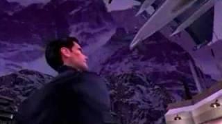 007 Agent Under Fire Trailer