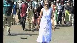Fatoumata Kamissoko Badenya FATOUMA KAMISSOKO