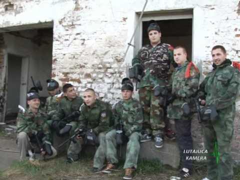 Lutajuća kamera - Darko Lazić 5 - Grand kviz - 06.04.2012.god. from YouTube · Duration:  2 minutes 57 seconds