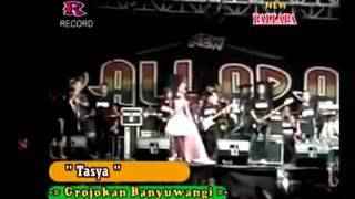 KELANGAN NEW PALLAPA TERBARU 2015 RENA KDI BANYUWANGIAN VIDEO FULL ALBUM