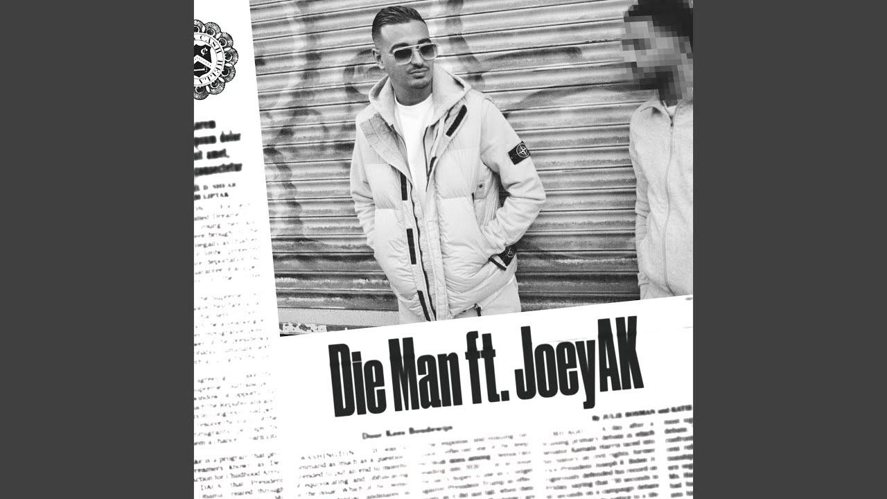 Download Die Man
