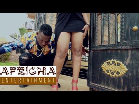 Tukikwasaganya by Silver Dread Namakaka & Capital Hanks New Uganda Music 2017