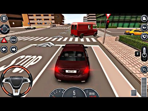 Amazing 3D Effects for iPhone & iPod Touch - DeepEnd Tweak from YouTube · Duration:  2 minutes 21 seconds