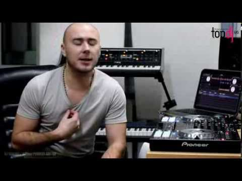 Pioneer DDJ SX Review With DJ Sukhoi