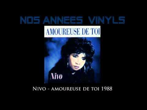 Nivo Amoureuse De Toi 1988