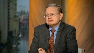 Финансово-экономические итоги недели с Михаилом Делягиным