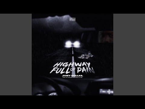 Highway Full of Pain